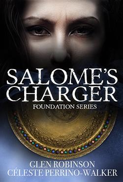 salome-thumb-250