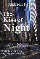 kiss of night