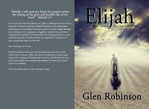 elijah_proof5