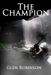Champion4 ebook