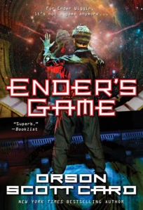 enders-game-book-jacket