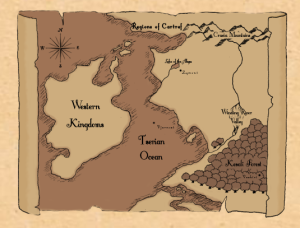 cartref-map-for-blog