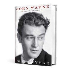 1aa-book-john-wayne-art-giqrm8a7-1john-wayne-book