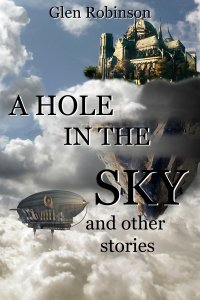 One of my three anthologies of short stories. Get 'em free on Smashwords or for 99 cents on Amazon.