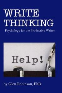 Write Thinking small