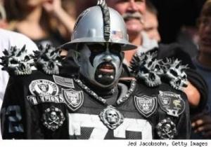 Oakland-Raiders-2008