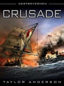 crusade11