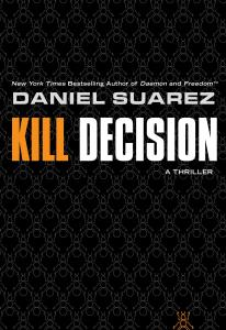 Kill-Decision