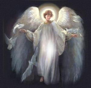 Angel-Of-Peace-angels-10952900-426-414