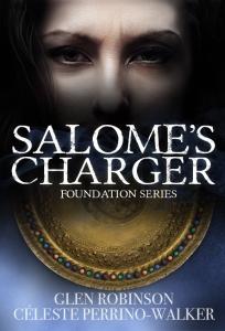 Salome thumb
