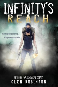 InfinitysReach-ebook-web