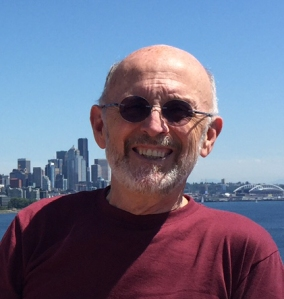 The bearded me, on the Amsterdam in Seattle harbor, June 4, 2016.