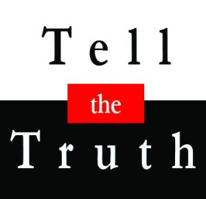 tellthetruth